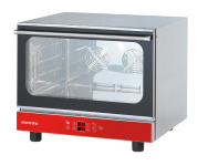Programmable Convection + Humidification GN-EN