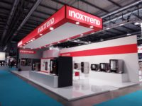 Inoxtrend a HOST 2019